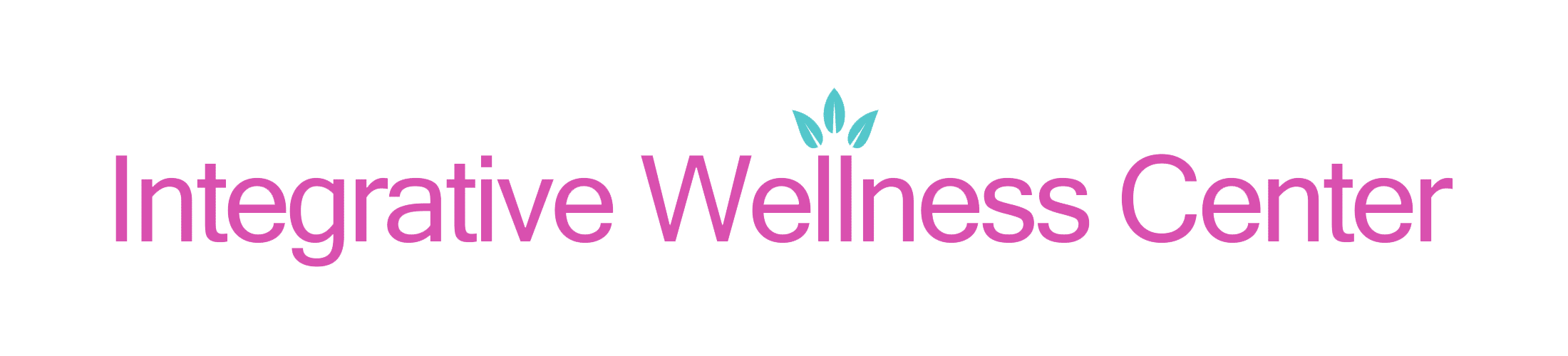 Integrative Wellness Center